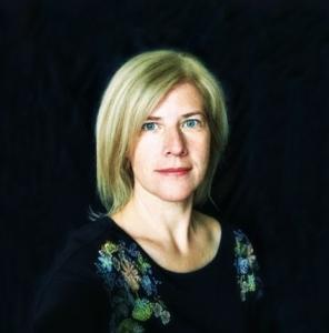 Liz Chayes