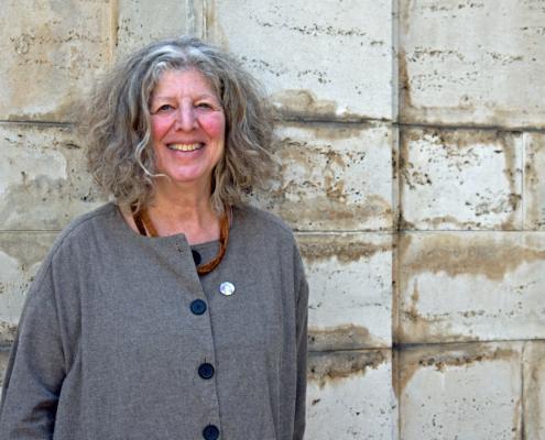 Ellen Pearlstein