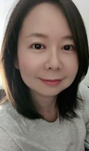 Jiafang Liang