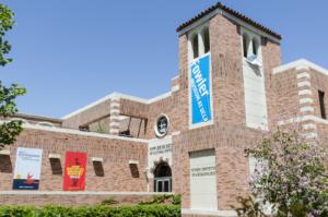 Cotsen Institute